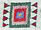 plains indian beadwork